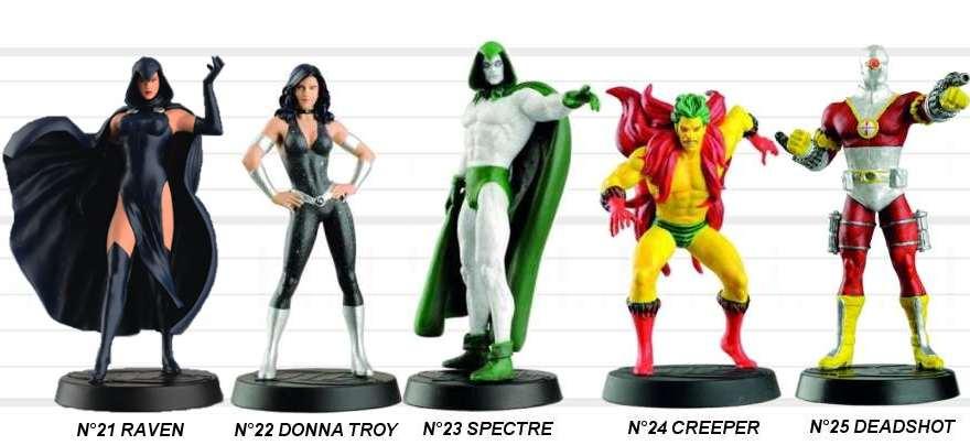 Vente en ligne de figurines: héros cinéma, séries, BD, manga